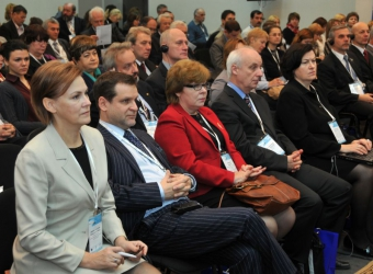 "International Conference: ""Advancing EU-Ukraine Research Cooperation. JSO-ERA Project Results and Achievements"""