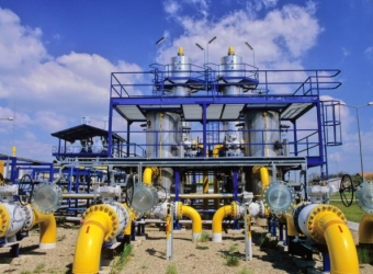 Ukrtransgaz, Gaz-System extends market screening procedure for demand on gas transportation via Ukraine to Poland