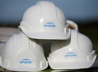 Commission finds Luxembourg gave illegal tax benefits to Engie
